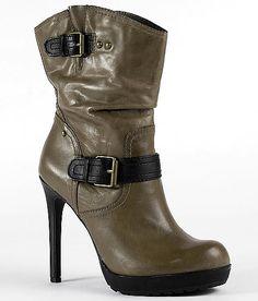 Jessica Simpson Lima Boot Jessica Simpson Heels 14748f79776