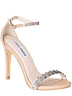 Steve Madden Suzanna | Piperlime