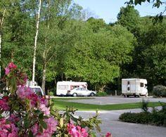 Hebden Bridge Caravan Site..no loo block. See campfire magazine review of area