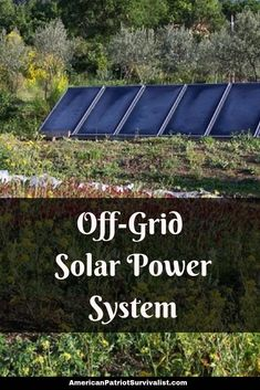Solar Panel Cost, Solar Power Panels, Best Solar Panels, Solar Energy System, Off Grid Solar Power, Solar Projects, Recycling Projects, Diy Projects, Solar Panel Installation