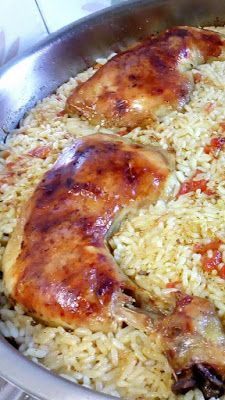 Cookbook Recipes, Meat Recipes, Chicken Recipes, Cooking Recipes, Healthy Recipes, Greek Cooking, Fun Cooking, Childrens Meals, Low Sodium Recipes