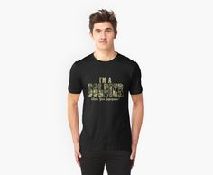 Soldier Superpower T-shirts, Cases, Stickers. Great Christmas Gift. #VeteransDay