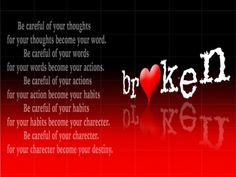 quotes hd wallpapers for laptop