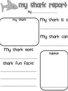 free nonfiction graphic organizers....more if you scroll down