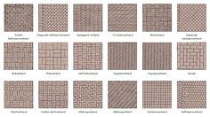 Verbanden.bmp 1.212×682 pixels