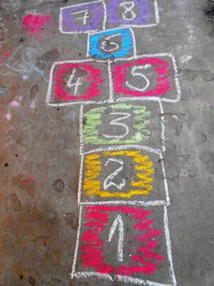 progres educational Kids Rugs, Education, Home Decor, Professor, Decoration Home, Kid Friendly Rugs, Room Decor, Onderwijs, Home Interior Design