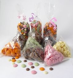 Not on the Highstreet Cocoapod Chococlates - £12