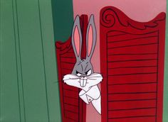 Here you will find tons of high-definition screen captures from classic Looney Tunes shorts. Bugs Bunny Cartoons, Looney Tunes Cartoons, Old Cartoons, Animated Cartoons, Looney Tunes Funny, Cartoon Icons, Cartoon Memes, Cartoon Art, Cartoon Illustrations