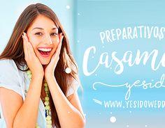 "Check out new work on my @Behance portfolio: ""Preparativos para Casamento"" http://be.net/gallery/43920359/Preparativos-para-Casamento"