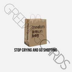 sympathy: shopping saves lives. – Greeving Cards