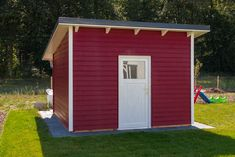 Lean To Shed, Carports, Greta, Farmhouse, Outdoor Structures, Sheds, Modern, Houses, Japanese