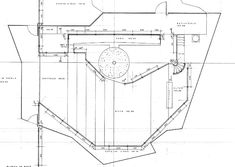 Architecture Plan, Place Of Worship, How To Level Ground, Interior And Exterior, How To Plan, Boa Vista
