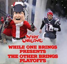 Tom Brady Tom Brady, Go Pats, Animal Wallpaper, New England Patriots, Tampa Bay, Champs, 20 Years, Boston