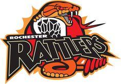 MLL: Rochester Rattlers