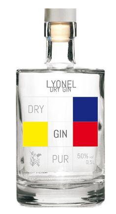 Lyonel