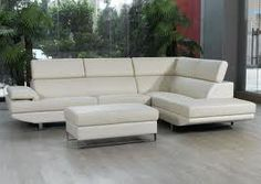 Sectional Living Room Furniture –Works for Your Furnishing Needs and Desires