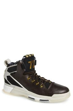 best cheap 42e21 bb7c8 adidas  D Rose 6 - Boost™  Basketball Shoe (Men) Polos,