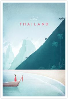 Image result for miami travel poster