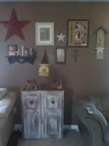 pictures of primitive decorated rooms yahoo search results - Decorations For Rooms