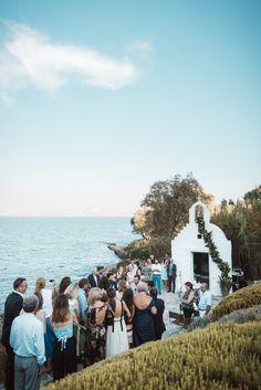 Summer baptism in Athens, Wedding & Baptism Photography, tropical christening. Christening Photography, Christening Decorations, Destination Wedding Photographer, Athens, Filmmaking, Greece, Dolores Park, Tropical, Studio