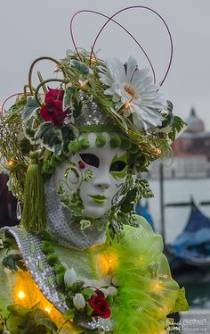 Carnaval de Venise 2013 Flickr - Photo Sharing!