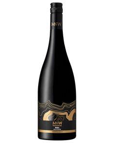 Label Design and Packaging for Wine Bottles. Grassl Wine Glassware on www. - Label Design and Packaging for Wine Bottles. Grassl Wine Glassware on www. Wine Bottle Design, Wine Label Design, Wine Bottle Labels, Wine Bottles, Wine Label Art, Sauvignon Blanc, Cabernet Sauvignon, Chenin Blanc, Pinot Noir