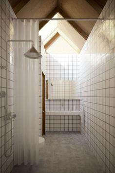 Name: House for Mother Designer: FAF Location: Linköping, Sweden Year: 2014