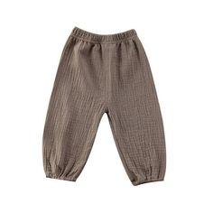 Oh Deer Christmas Boys Sweatpants Teen Athletic Pants Youth Athletic Pants Gray