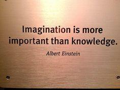 Inspiration Fun Quotes - 5 - Ambal Balakrishnan