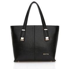 Fashion Bags Women Handbag Spring Litchi Stria PU Leather Bags Women Messenger Bag