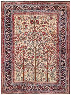 248 Best Tree Of Life Images In 2019 Carpet Rugs Tree Of Life
