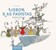 Lisboa e as fadistas