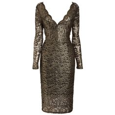 NEW Next Antique Gold Lace Bodycon Pencil Shift Party Dress Sizes 6 to 18 Evening Dresses, Formal Dresses, Party Dresses, Gold Lace, Ladies Party, Latest Fashion For Women, Casual Chic, Bodycon Dress, Fashion Outfits