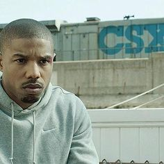 Movies: Creed deleted scene: Rocky and Adonis talk about the man who brought them together