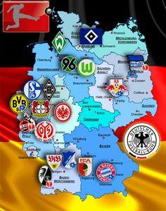 BUNDESLIGA 2017 Oldenburg, Football Photos, Sport Football, Dresden, World Cup Logo, Fifa, European Soccer, Soccer Fans, Ac Milan