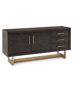 Astonishing Useful Ideas: Dining Furniture Buffet Annie Sloan rustic dining furniture spaces. Apartment Furniture, Space Furniture, Furniture Sale, Furniture Collection, Furniture Makeover, Modern Furniture, Furniture Design, Furniture Ideas, Silver Furniture