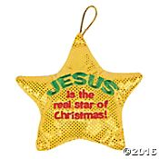 Christmas Religious Toys, Games & Novelties, Novelties: Birthday Party Games, Wholesale Kids Toys, Outdoor Games For Kids