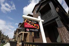 Vendas de novas moradias subiram nos EUA - http://po.st/z87AOo  #Economia - #Casas, #Eua, #Indicadores, #Vendas
