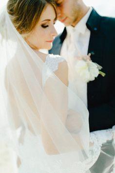 Hochzeitsfoto: Carmen and Ingo