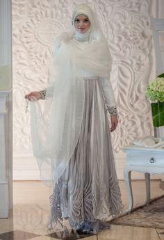 Irna La Perle, Luminescence – The Actual Style