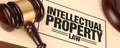 Intellectual Property is a term that includes patents, designs, trademarks, and copyright. We have spent years helping startups and early-stage companies secure their intellectual property rights. For any further concerns, visit JMB Davis Ben-David today! Intellectual Property Lawyer, Alternative Dispute Resolution, Technology Transfer, Job Promotion, Property Rights, Right To Privacy, Future Jobs, Job Career, Part Time Jobs