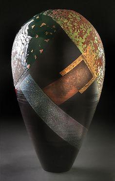 tony laverick art | Tony Laverick