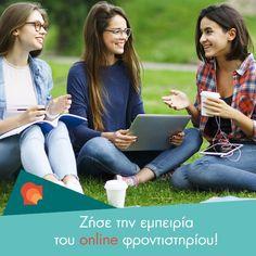 Arnos LMS - Κάνουμε το μάθημα απόλαυση & παιχνίδι! #edtech #education #lms #online