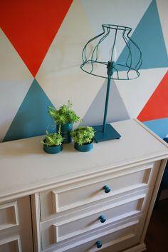 Kicsi Ház: Egyperces Ikea hack