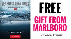Cigarette coupons free printable - FREE Gift from Marlboro – Cigarette coupons free printable Free Coupons Online, Free Coupons By Mail, Digital Coupons, Free Stuff By Mail, Get Free Stuff, Cigarette Coupons Free Printable, Free Printable Coupons, Print Coupons, Free Printables