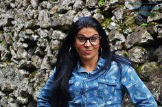 Veja toda a sessão fotográfica do dia 29/01/2016 da Verónica Moniz para a @Tendência Azores em https://www.facebook.com/media/set/?set=a.775099595966929.1073741859.673755639434659&type=3&ref=notif&notif_t=like