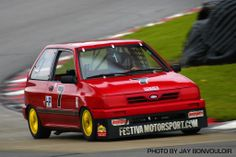 1988+Ford+Festiva | Re: USDM Pov-Spec, Late Model Tat