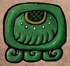 Ever wondered about the particulars with your sign under the crocodile? Read through and find out its meaning in Mayan Astrology. Mayan Astrology, Astrology Signs, Animal Totems, Conch, Glyphs, Crocodiles, Patience, Horoscope, Period