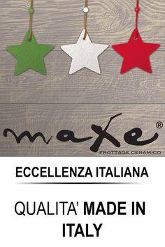 """Maxe Fumo 15x120cm/6""""x48"""""""