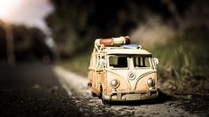 vintage volkswagen background - Buscar con Google